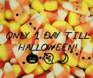 halloween countdown image