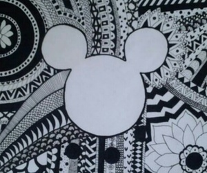 mickey mouse disney image