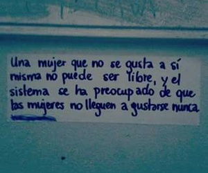 love, frases, and girl image