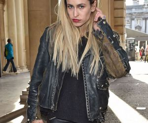 alice dellal, girls, and hbo image