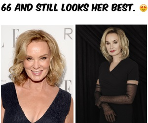 goddess, jessica lange, and Queen image