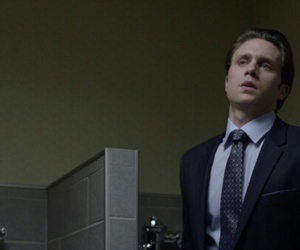 actor, suit, and swedish image