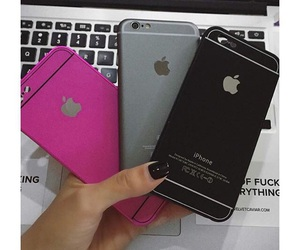 apple, colorful, and fantastic image