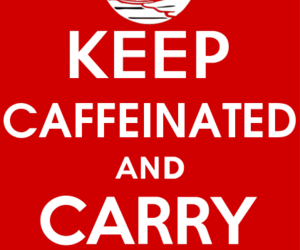 coffee and keep calm image