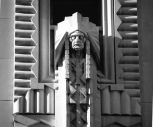 Big Chief image