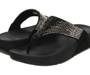 fitflops sandals image