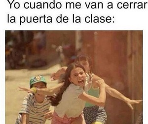 memes and clase image