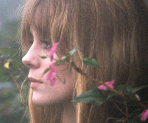sixties, 60s, and Francoise Dorleac image