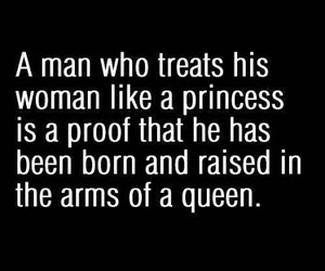Queen, quotes, and princess image