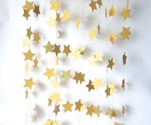 diy, stars, and love it image