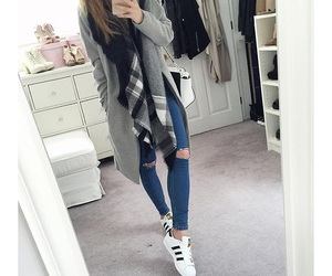 style, fashion, and cool image