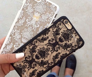 iphone cover, phone cases, and iphone6 image