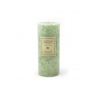 decorative candles and archipelago candles image