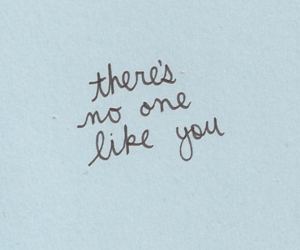 quotes, you, and like image