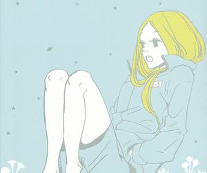 Arakawa image