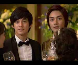 movie, Boys Over Flowers, and korean image