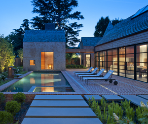 architecture, design, and luxury image
