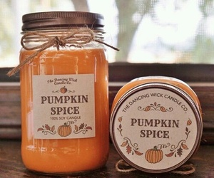 halloween pumpkink image