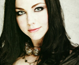 amy lee, star, and evanescence image