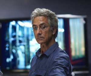 alphas and david strathairn image