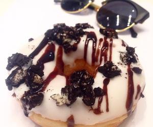 blogger, food, and yumm image