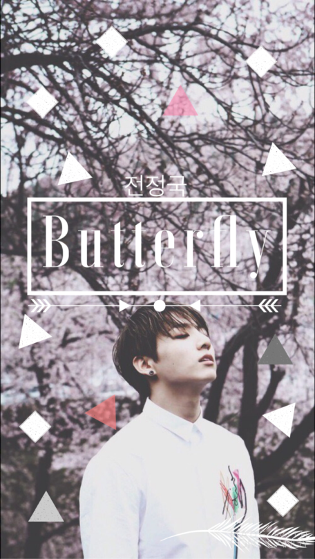 Image In Kpop Collection By Cindy C On We Heart It