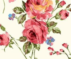 flores and fondos image