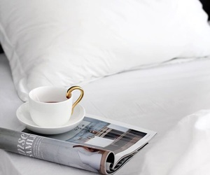 bed, coffee, and interior image