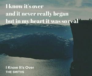 broken, heart, and Lyrics image