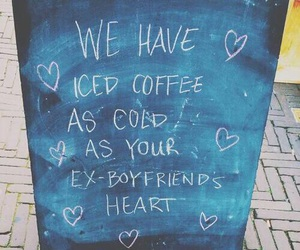 coffee, inspiring, and signs image