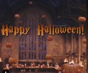 celebration, draco malfoy, and dumbledore image