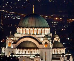 Serbia and beautiful image