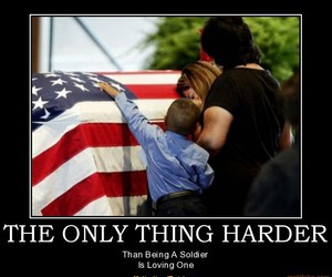 cry, soldier, and us army image