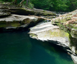 beautiful, outdoors, and water image