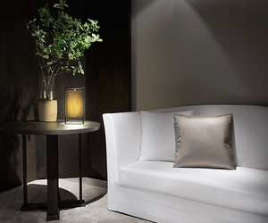 apartment, beautiful, and blog image