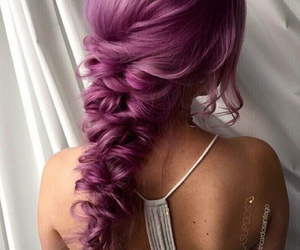 amazing, girly, and pretty image