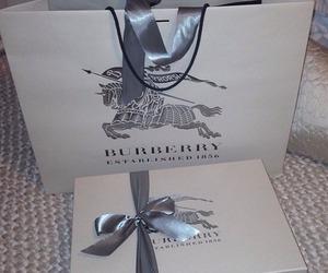 fashion, luxury, and gift image