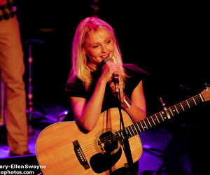 canada, Laura Marling, and quebec image