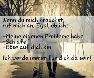 deutsch, quote, and text image