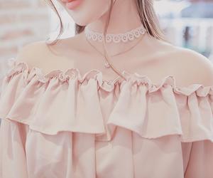fashion and cute image