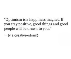 happiness, inspo, and optimism image