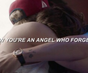 header, pack, and made in the a.m. image