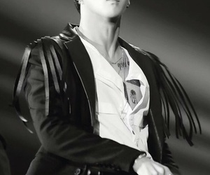 handsome, this man, and ravi image