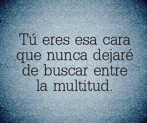 frases and tu image