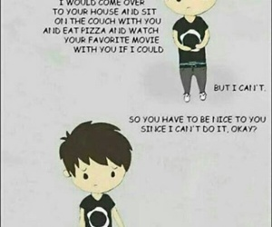 danisnotonfire, dan howell, and youtube image