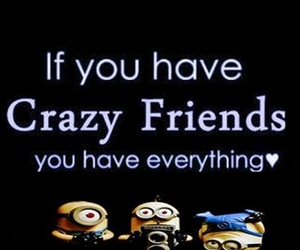 minion quotes, minions quotes, and funny image