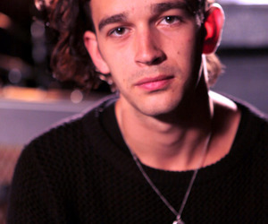 the 1975, boy, and indie image