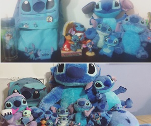 beautiful, collection, and stitch image