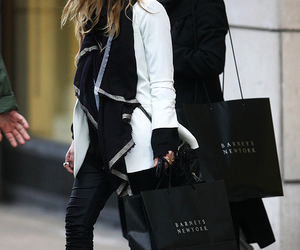 fashion, style, and ashley olsen image