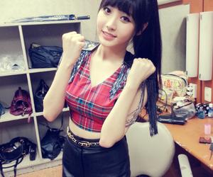 girls day, yura, and kpop image